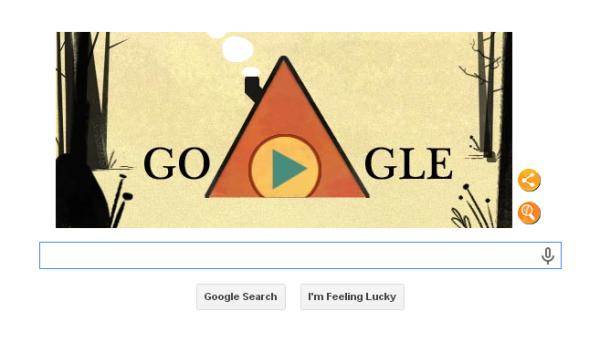 EL OJO QUE TODO LO VE DE SATAN - PARTE 2 - Página 39 Google-illuminati-symbol